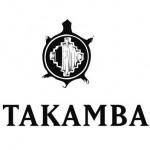 TakambaLogo-600px