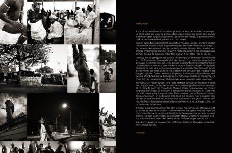 Afrique de papa-2010_Page_03