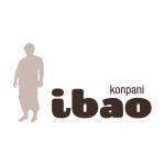 Konpani-Ibao-logo