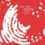 Azema01