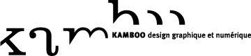 Kamboo design