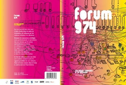 Forum 974 01