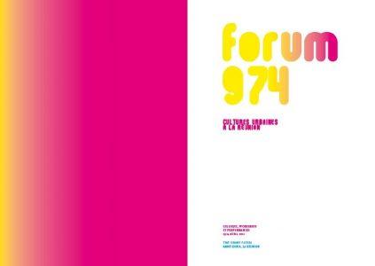 Forum 974 03