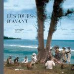 St-Gilles-jours-d-avant_Page_00