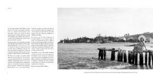 St-Gilles-jours-d-avant_Page_04