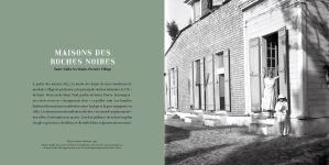 St-Gilles-jours-d-avant_Page_44