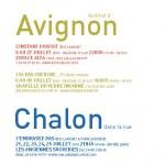 DLR-Avignon_Page_1