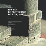 Dac-oi-100-ans-de-protection-du-patrimoine-01