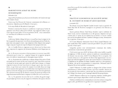 Inédit 2013_Page_12
