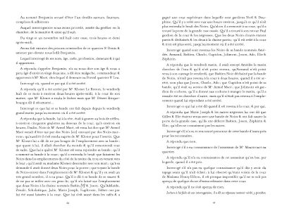 Inédit 2013_Page_31