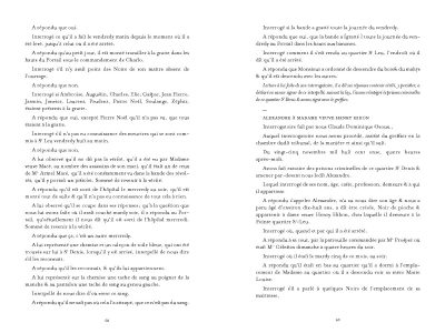 Inédit 2013_Page_35
