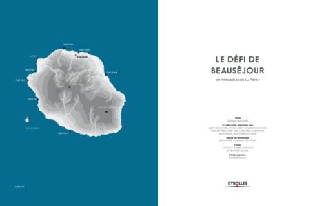 Le Defi de Beausejour 001
