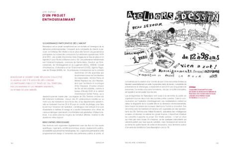 Le Defi de Beausejour 032