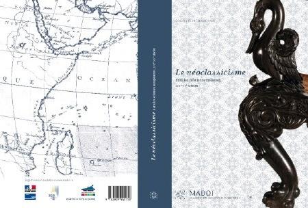 Madoi-colloque-neoclassicisme_Page_001