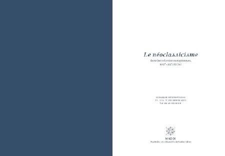 Madoi-colloque-neoclassicisme_Page_003