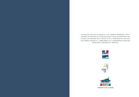 Madoi-colloque-neoclassicisme_Page_004