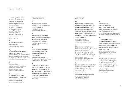 Madoi-colloque-neoclassicisme_Page_006