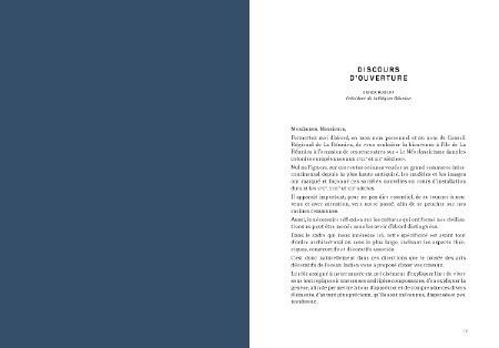 Madoi-colloque-neoclassicisme_Page_009