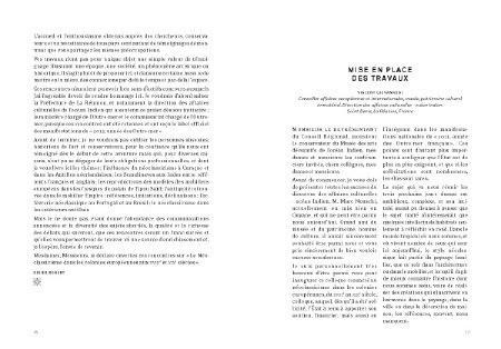 Madoi-colloque-neoclassicisme_Page_010