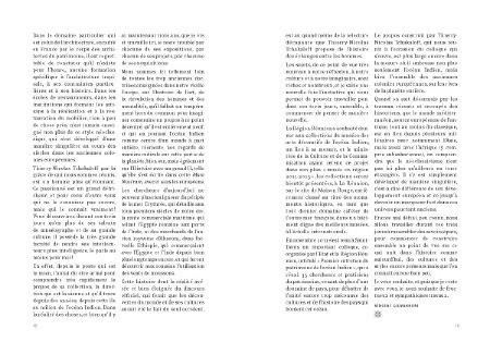 Madoi-colloque-neoclassicisme_Page_011