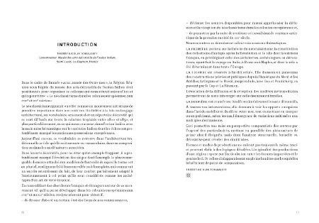 Madoi-colloque-neoclassicisme_Page_012