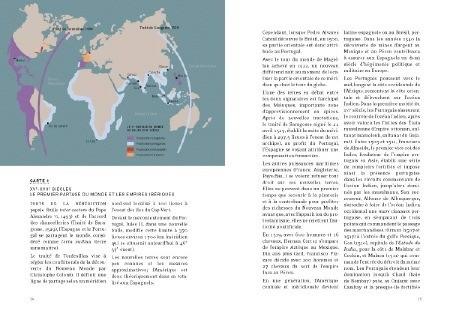 Madoi-colloque-neoclassicisme_Page_014