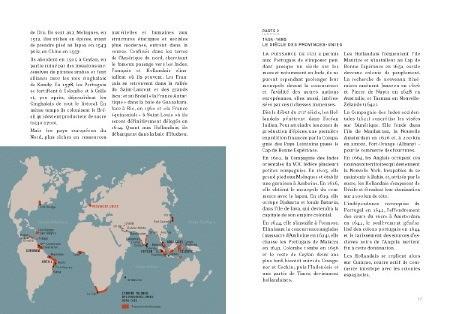 Madoi-colloque-neoclassicisme_Page_015