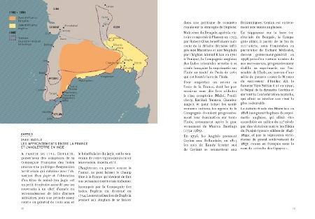 Madoi-colloque-neoclassicisme_Page_016