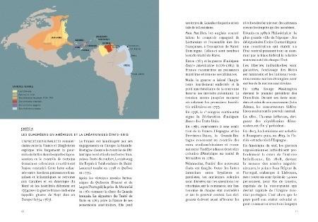Madoi-colloque-neoclassicisme_Page_017