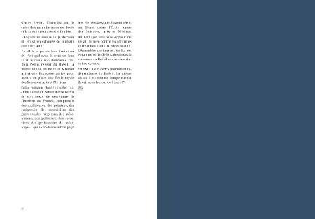 Madoi-colloque-neoclassicisme_Page_018
