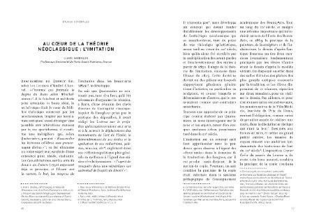 Madoi-colloque-neoclassicisme_Page_020