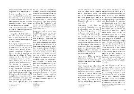Madoi-colloque-neoclassicisme_Page_021