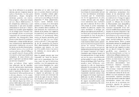 Madoi-colloque-neoclassicisme_Page_022