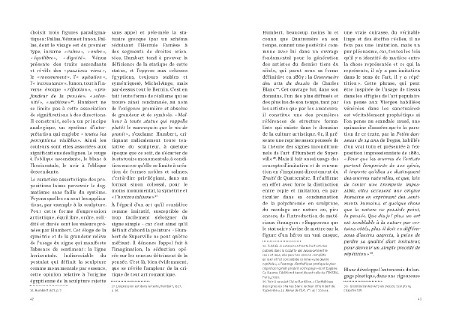 Madoi-colloque-neoclassicisme_Page_023