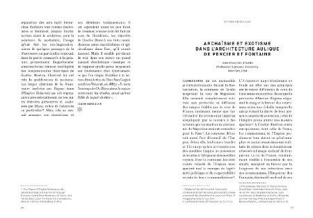 Madoi-colloque-neoclassicisme_Page_024