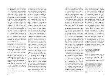 Madoi-colloque-neoclassicisme_Page_025