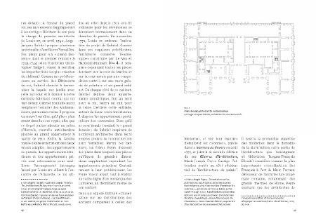Madoi-colloque-neoclassicisme_Page_026