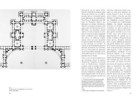 Madoi-colloque-neoclassicisme_Page_027