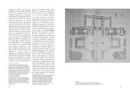 Madoi-colloque-neoclassicisme_Page_028