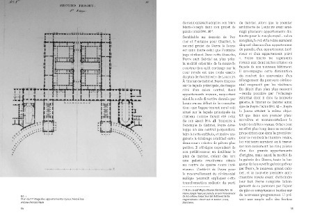 Madoi-colloque-neoclassicisme_Page_029