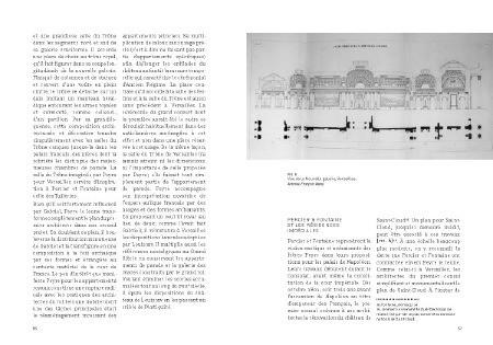 Madoi-colloque-neoclassicisme_Page_030