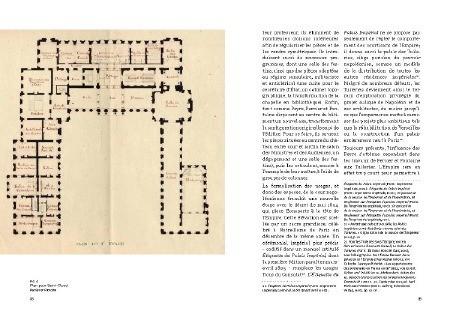 Madoi-colloque-neoclassicisme_Page_031