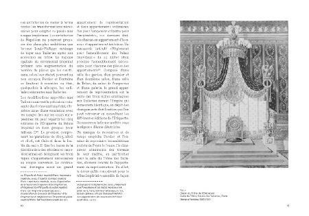 Madoi-colloque-neoclassicisme_Page_032