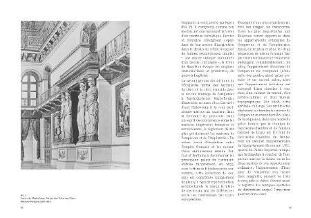 Madoi-colloque-neoclassicisme_Page_033