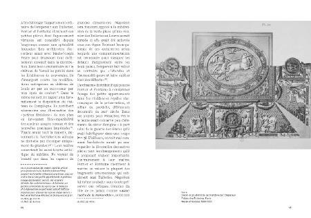Madoi-colloque-neoclassicisme_Page_034