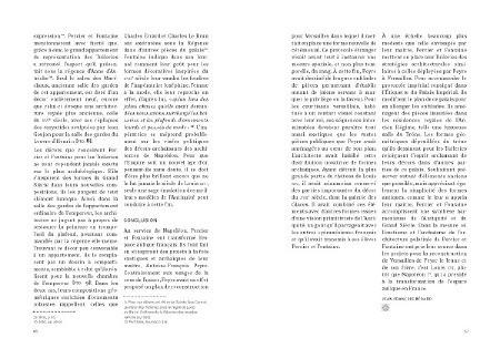 Madoi-colloque-neoclassicisme_Page_035