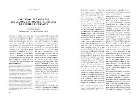 Madoi-colloque-neoclassicisme_Page_036