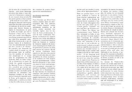 Madoi-colloque-neoclassicisme_Page_037