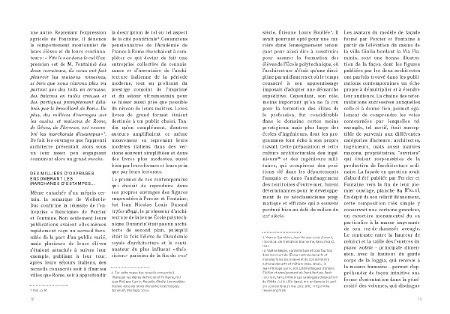 Madoi-colloque-neoclassicisme_Page_038