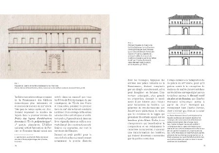 Madoi-colloque-neoclassicisme_Page_039